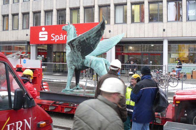 grenadierdenkmal-kaiserstrasse-05